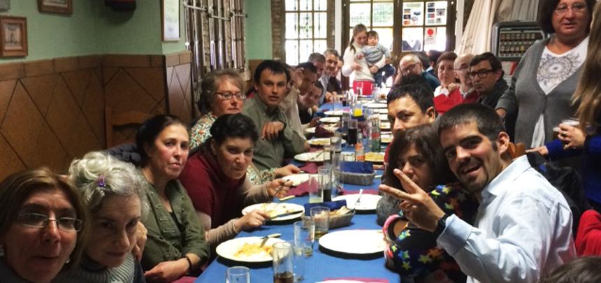 almuerzo_navidad