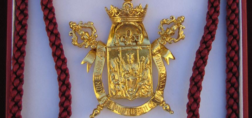 medalla_sevilla