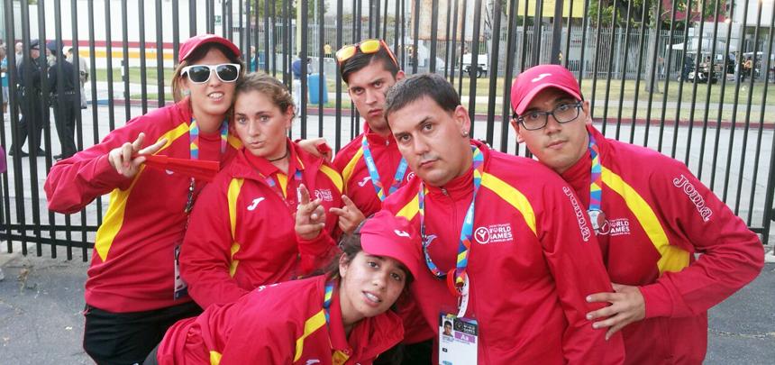 juegos_special_olimpycs