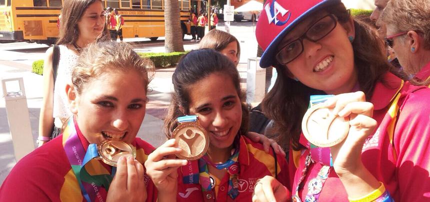 s_olympics