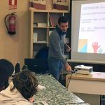 curso_tutela3